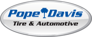 Pope-Davis Tire & Automotive