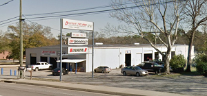Contact Discount Tire Of West Columbia Tires Auto Repair Shop In
